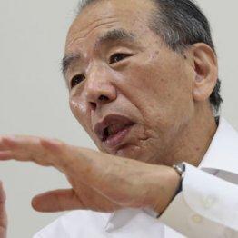 東大名誉教授・醍醐聰氏「森友問題はまだ終わっていない」