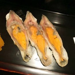 """発酵料理人と""""天女""""夫妻が営む余呉湖ほとりの「徳山鮓」"""