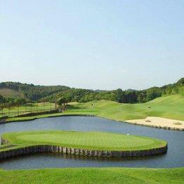 アコーディア親会社のOGM買収で日本のゴルフ場はどうなる