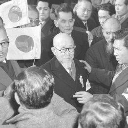 「体当たりは日本陸軍の真の精神」に誰も反論できなかった