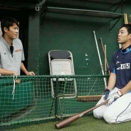 5月MVP西武秋山が語った打撃論「聞かれたら僕は教えます」