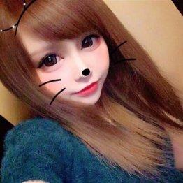 """札幌2歳女児衰弱死 """"児童相談所vs北海道警""""嘘つきはどっち"""
