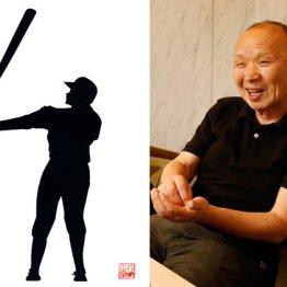 野球選手の注文 昭和は長嶋と王で平成はイチロー令和は?