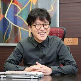 「プログラミング教育はいらない」岡嶋裕史氏
