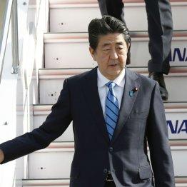 NHKが提灯報道も 安倍首相イラン訪問は「成果ゼロ」だった