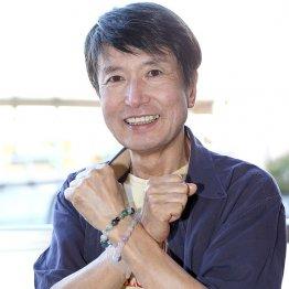 石田信之さん