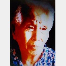 1971年12月に失踪した鹿児島の園田トシ子さんの近影(提供写真)