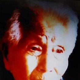71年に夫と失踪 園田トシ子さんは「イ・スンオク」と名乗る
