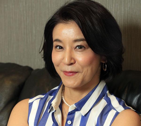 さちこ 高嶋 葉加瀬太郎、高嶋ちさ子とテレビ共演しなかった理由明かす「百害あって一利なし」