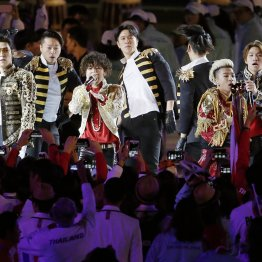 韓国芸能界は騒然…YGヤン会長辞任の波紋と日本への影響
