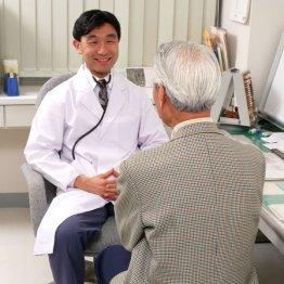 医療・介護だけで1000万円不足 報告書の月1万5512円は甘い