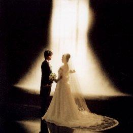 花嫁の逆襲 私の結婚式を台無しにしたあの女が許せない!