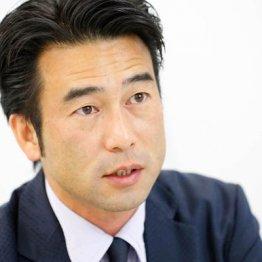 ジャーナリスト宮下洋一氏 日本での安楽死法制化には反対