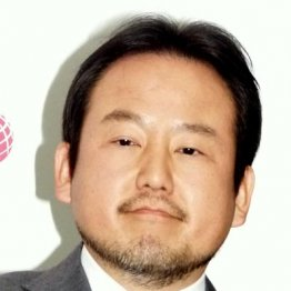 日経プラス10サタデーMCの山川龍雄 社会的弱者を想定して