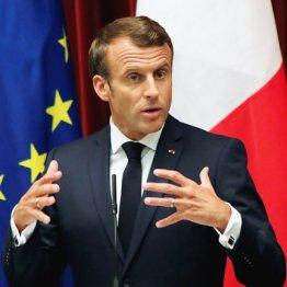 "G20開幕 安倍首相は""首脳宣言できない""初の議長になるのか"