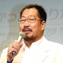 TBS「はやドキ!」中村尚登 ラジオで培った歯切れの良さ