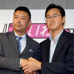 寄付3億円間近「れいわ新選組」参院選での躍進劇あるのか