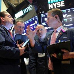 米国IPOブームに乗る…6月上場のパーソナリスを狙う