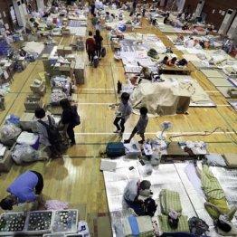 """東広島市の戸建て団地で実践 """"近助""""システムが命を救う"""