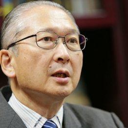 「鵺みたいな存在」神津連合会長が指摘する自民党の巧妙さ