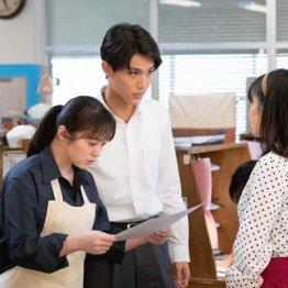 NHK朝ドラ「なつぞら」には華麗な実在モデルがいる!