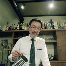 早稲田「早苗」雀荘から喫茶店へ変化したマスターの遊び場