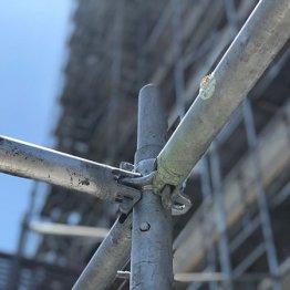 建て替えは不可…旧耐震マンションの不安すぎる将来
