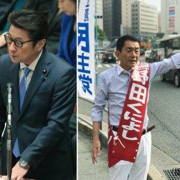 【福岡】与野党ともに勝ってもシコリが残るのは間違いなし