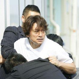 「凪待ち」主演・香取慎吾が圧巻の演技で見せた崖っぷち男