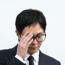 """AAA浦田直也の謝罪会見騒動に見る 誤爆""""炎上""""予防の基本"""