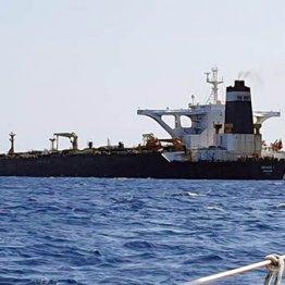 米国が警戒 イラン革命防衛隊の戦闘力と経済力