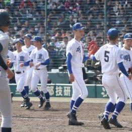夏は関東勢が盛り返すも 春のセンバツは九州勢が強いワケ