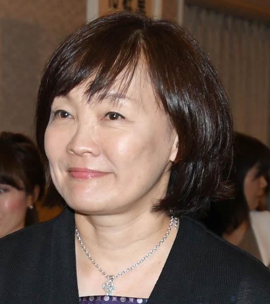 安倍昭恵夫人/(C)日刊ゲンダイ