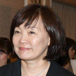 まるで被害者ヅラ 昭恵夫人が応援演説で公選法違反のススメ