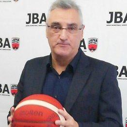 バスケ代表ラマスHCは八村塁チェック入念 順応力を高評価