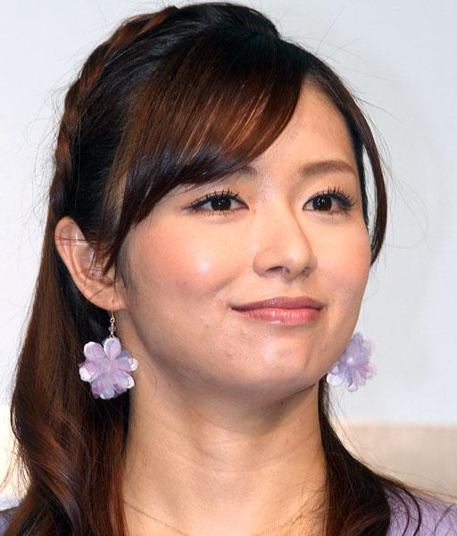 綾子 伊藤