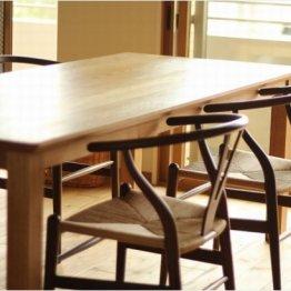 家具などの長く使うものは高価なものを購入すべき