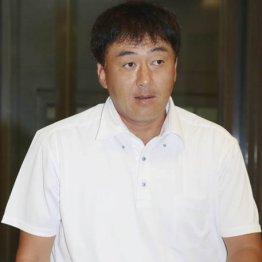 楽天・石井GMが大船渡・佐々木を擁護…高評価も変わらず