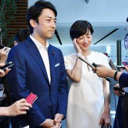 日本はもはや国家の名に値しない段階に入っている