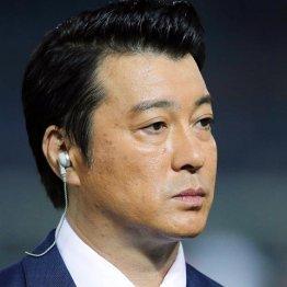 """""""加藤の乱""""収束…吉本はエージェント契約導入で変わるのか"""