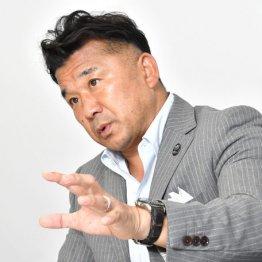 「日本ラグビーの将来を担った戦い」という自覚でプレーを