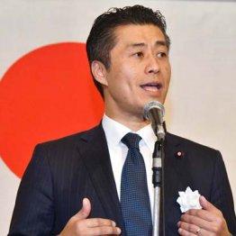 細野豪志に5000万円貸し付け「JCサービス」を特捜部が捜査
