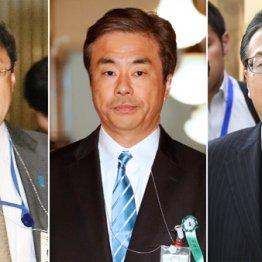 産業を根こそぎ破壊 韓国叩きの本質は経産省の亡国政策だ