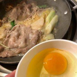 「焼肉 笹塚園」トータル350グラムのお肉で腹パン必至!