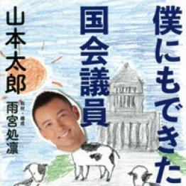 森達也(映画監督)