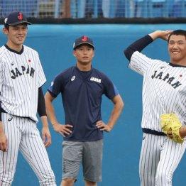 """日本代表3つの不安抱え韓国へ U18野球W杯開幕直前""""裏情報"""""""