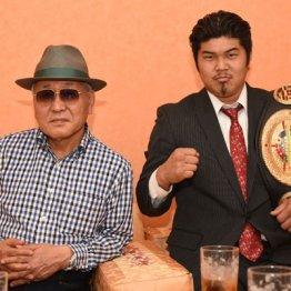 """追放劇から1年 日本ボクシング連盟の""""ドン""""山根明さんは今"""