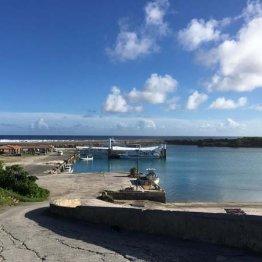 「のんびり働く」は幻想 夢の沖縄転職でハマった落とし穴