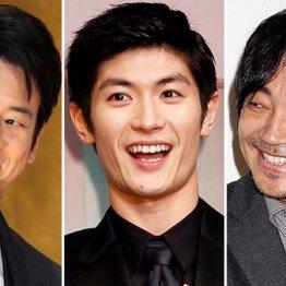 韓国ドラマのリメイク版が日本でヒットしない決定的な理由
