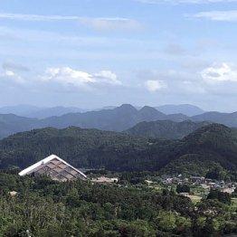 移住有名人が続出 関西で一番暑い「兵庫県豊岡市」の魅力
